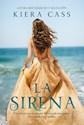 Libro La Sirena