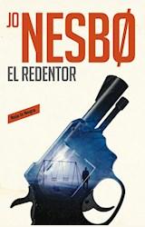 Papel EL REDENTOR (HARRY HOLE 6)