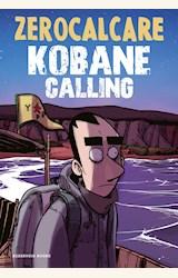 Papel KOBANE CALLING