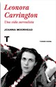 Libro Leonora Carringon