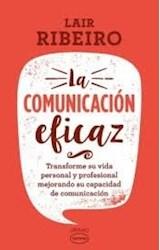 Papel LA COMUNICACIÓN EFICAZ