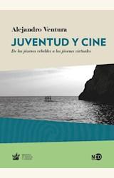 Papel JUVENTUD Y CINE