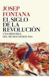 Papel EL SIGLO DE LA REVOLUCION