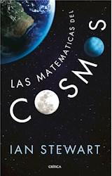 E-book Las matemáticas del cosmos