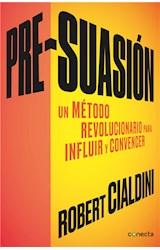 E-book Pre-suasión