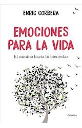 E-book Emociones para la vida