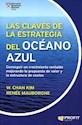 Libro Las Claves De La Estrategia Del Oceano Azul