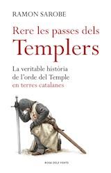E-book Rere les passes dels templers