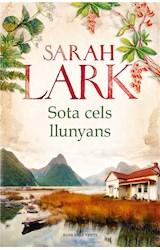 E-book Sota cels llunyans
