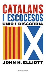 E-book Catalans i escocesos