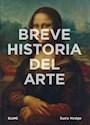 Libro Breve Historia Del Arte