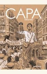 Papel CAPA