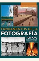 Papel FUNDAMENTOS DE LA FOTOGRAFIA