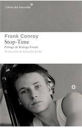 E-book Stop-Time