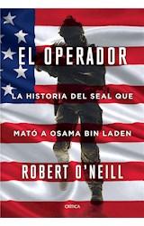 E-book El operador
