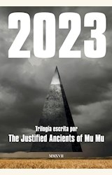 Papel 2023 LA TRILOGIA