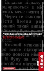 E-book El libro negro