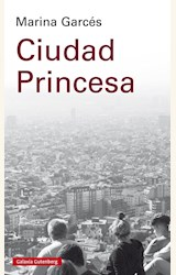 Papel CIUDAD PRINCESA