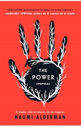 Papel THE POWER