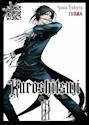 Libro 3. Kuroshitsuji