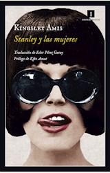 Papel STANLEY Y LAS MUJERES
