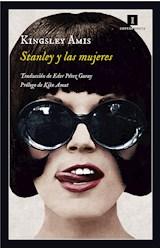 E-book Stanley y las mujeres