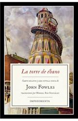 E-book La torre de ébano