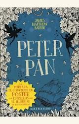 Papel PETER PAN