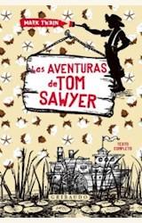 Papel TOM SAWYER