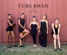 Papel CUBA JOVEN
