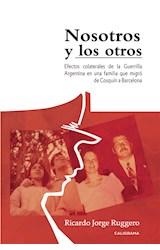 E-book Nosotros y los otros