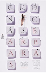 E-book Crónicas bárbaras