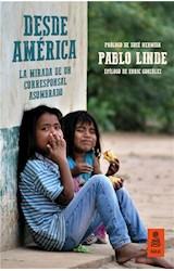 E-book Desde América
