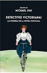 E-book Detectives victorianas