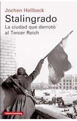 E-book Stalingrado