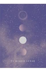 E-book Tu diario lunar