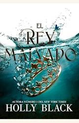 Papel EL REY MALVADO