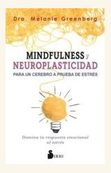 Papel MINDFULNESS Y NEUROPLASTICIDAD