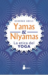 Papel YAMAS & NIYAMAS