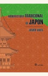 Papel ARQUITECTURA TRADICIONAL DE JAPÓN