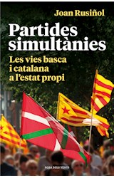 E-book Partides simultànies