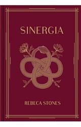 E-book Sinergia