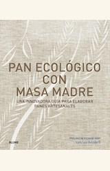 Papel PAN ECOLÓGICO CON MASA MADRE