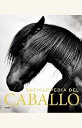 Papel ENCICLOPEDIA DEL CABALLO (2019)