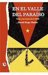 E-book En el valle del paraíso