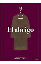 E-book El abrigo