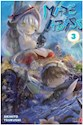 Libro 3. Made In Abyss
