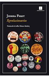 E-book Revolucionarios