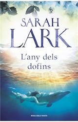 E-book L'any dels dofins