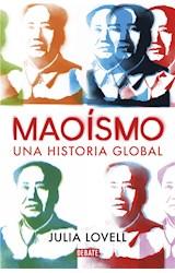 E-book Maoismo